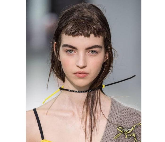 Cum să te tunzi în funcţie de zodie Cum să te tunzi în funcţie de zodie best haircut for your zodiac sign11