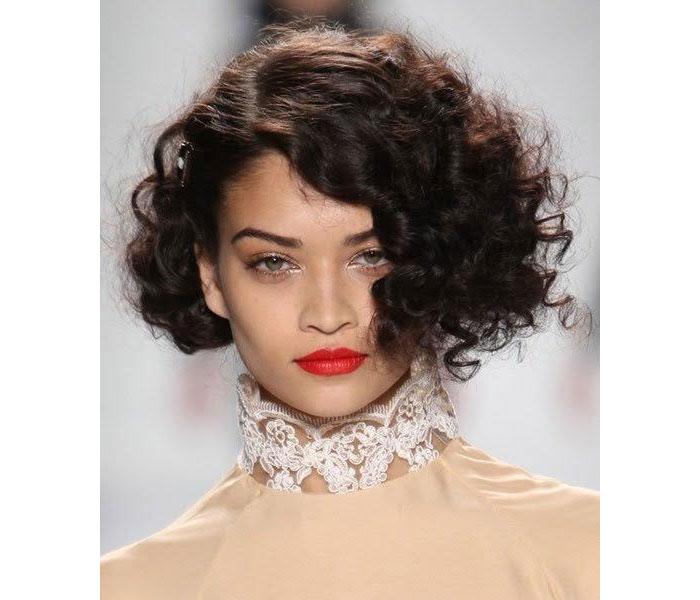 Cum să te tunzi în funcţie de zodie Cum să te tunzi în funcţie de zodie best haircut for your zodiac sign9