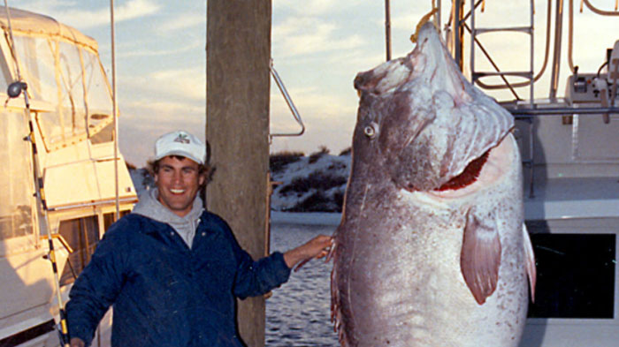 16 biggest fish ever caught for What is the biggest fish ever caught