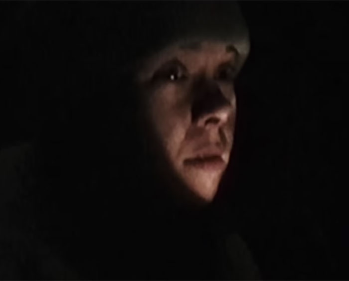 blair witch project facts The blair witch project was a movie filmed on a budget so tight the actors   while the blair witch project wasn't the first found footage movie,  karl  smallwood loves facts and has spent the last two years listing them online.