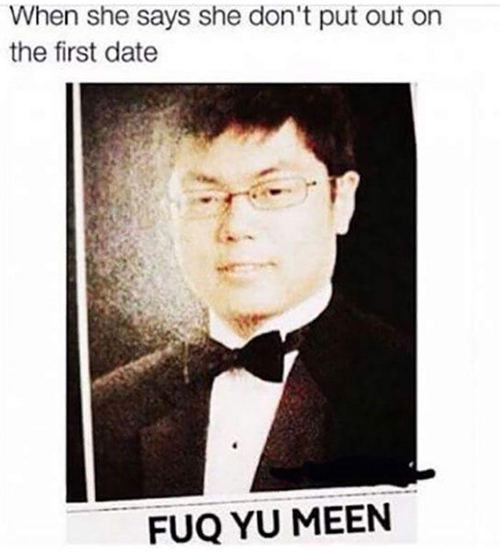 Funniest Meme Compilation : Hilarious memes guaranteed to make you laugh