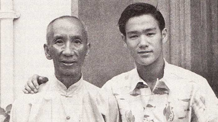 http://providr-com.s3.amazonaws.com/all-images/ip-man-bruce-lee-rare-video2.jpg