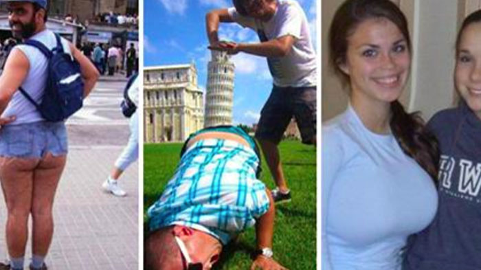 Online dating embarrassing in Australia