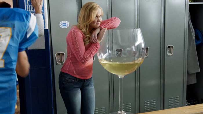 Image result for Wine Before Bed Makes You Lose Weight, Science Says