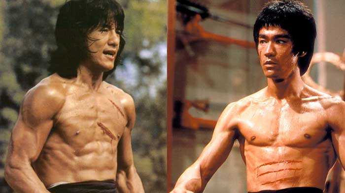 10 interesting bruce lee facts you probably didn�t know