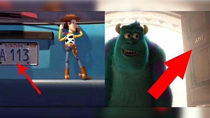 Pixar and politics the hidden messages of wall e